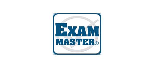 Exam Master