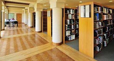 naseej library solutions (3)
