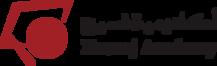 Naseej Academy Site