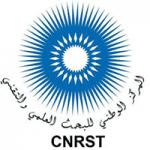 CNRST_opt