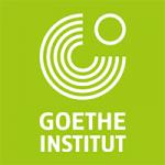 goethe_opt